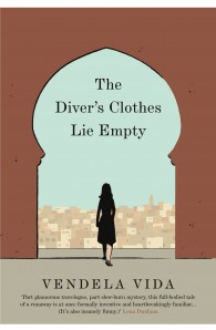 vendela-vida_the-divers-clothes-lie-empty1-195x298