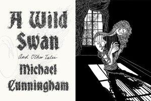 cunnigham-wildswan