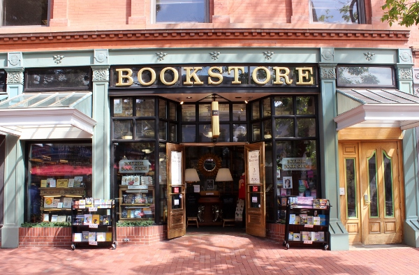 bookstore_storefront_2015