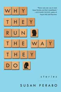 why-they-run-the-way-they-do-9781476761435_hr